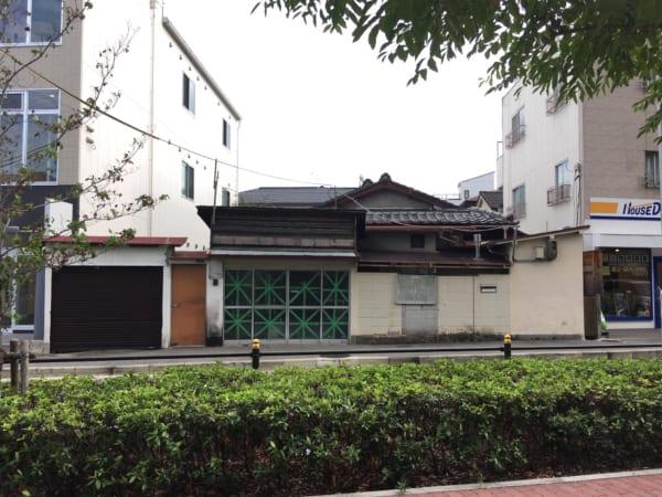 【2020年度新設保育所】(2)まこと淀川保育園(淀川区)