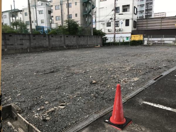 【2020年度新設保育所】(8)ソフィア横堤保育園(鶴見区)