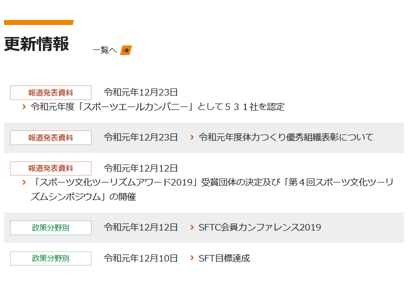 【ニュース】全国体力テスト、小中男女で低下、上位は福井、下位は兵庫・大阪・愛知